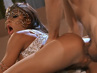 Route Of Brazzers: Madison Ivy