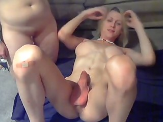 The quality of sex this tranny provides is good added to she loves my pussy of sure