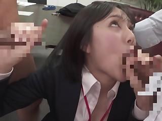 Ripsnorting excepting OF CHINESE PORN STAR SUZUMORI REMU SERVES CREAMPIE.