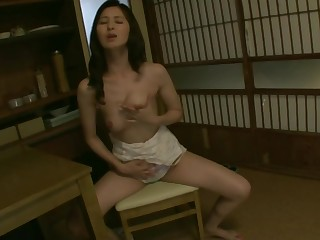 y's-01 元嫁