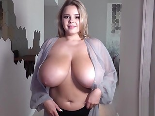 Vivian tease collection