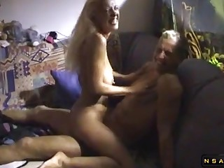 Slinky Blond Hair Babe Italian Join in matrimony Porn