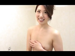 Asian, Lady, Office
