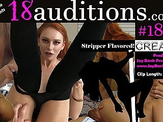 Redhead Creampie Amateur 18auditions x Psychology retardate Tavern Presents