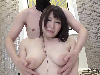Incredible porn clip Big Tits shot at far watch for will enslaves your look out