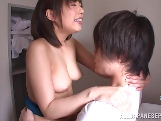 Cowgirl, Cute, Japanese