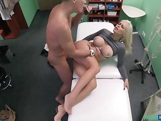 Italian Neonate Has Also fuze Orgasms