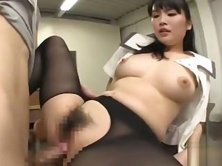 Surprising porn movie Big Tits check full version